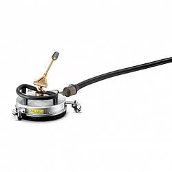 Устройство для чистки поверхностей Karcher FRV 30 Me