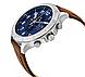 Часы мужские Armani Exchange Active Chronograph AX1760, фото 2