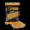 Прикормка G.STREAM PREMIUM Series 1000 g. Биг фиш