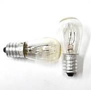 Лампочки для швейных машин
