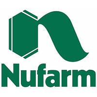 Регулятор роста растений Кампосан Экстра, Nufarm; этефон 660 г/л, для пшеници, ячменя, овощных, плодовых
