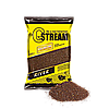 Прикормка G.STREAM PREMIUM Series 1000 g. Ривер