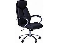 Кресло Прайм черное (CX 0522H Y10-01)