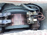 ДТН-33,ДТН-34 электродвигатели.