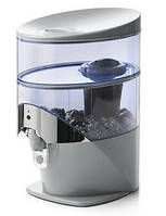 Фильтр для  воды PiMag Waterfall Никкен 5 л,Япония
