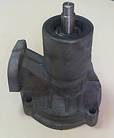 Водяной насос (помпа) ЮМЗ-6 (Д-65) без шкива