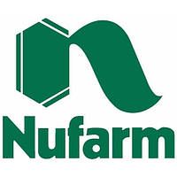 Регулятор роста растений Стабилан 750, Nufarm; хлорид хлормеквату 750 г/л, для пшеници, ячменя, рапса