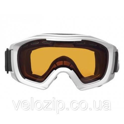 Горнолыжная маска Crivit отлично подойдет для сноуборда ab6809bd4690a