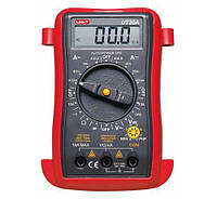 Мультиметр универсальный автомат UT30A