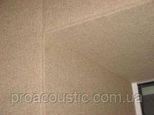 Акустическая прозрачная ткань  CARA, фото 3