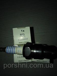 Свічка запалювання Форд Сієра-Скорпіо ОНБ Motorkraft BFS 32 З оригінал 1120820.1120822