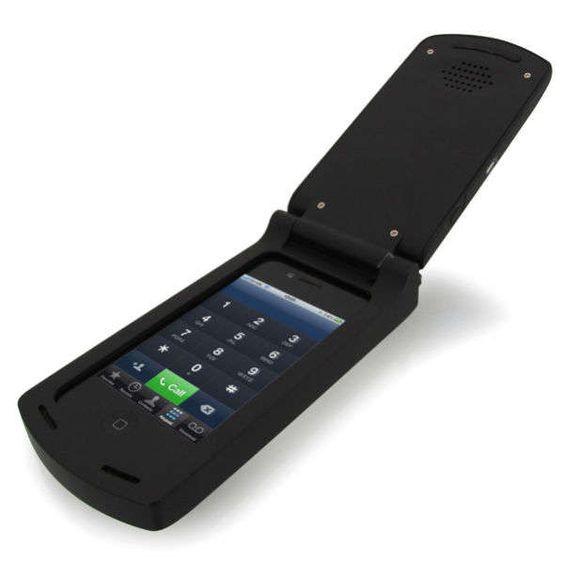 купить чехол для айфона недорого в интернет магазине cheholl