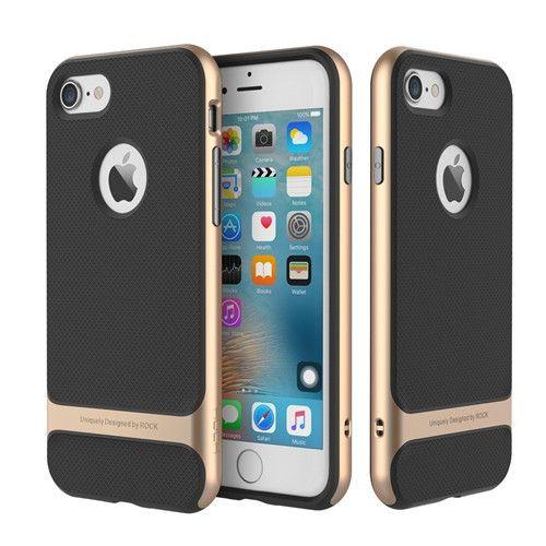 Как выглядеть солидней с чехлом для Iphone?