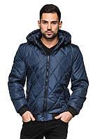 Мужская куртка от производителя.
