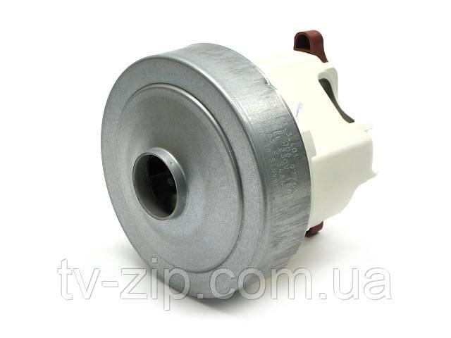 Двигатель мотор для пылесоса Philips Domel 463.3.401 432200909430