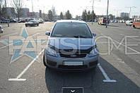 Дефлектор Капота Мухобойка Ford C-Max 2003-2006
