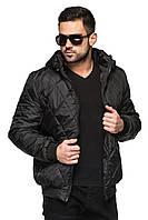 Классическая мужская куртки оптом и в розницу.