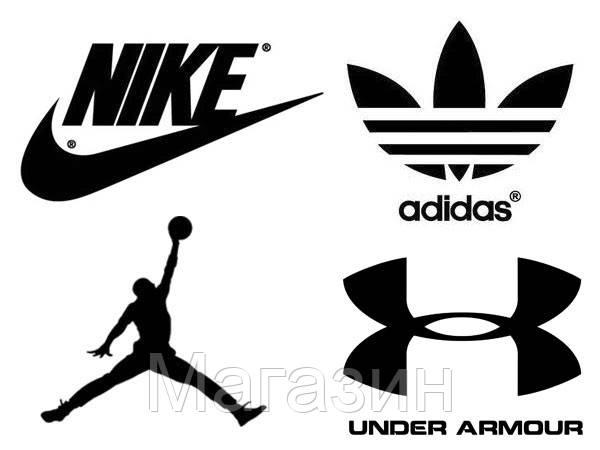 Весь каталог баскетбольных кроссовок