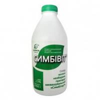 Симбивит 2,5% 1л бутылка