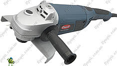 Болгарка Craft CAG 230/2500
