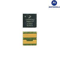 Усилитель мощности SKY77512-11/SMM6037 для Motorola K1/V8/Z1 CDMA, оригинал