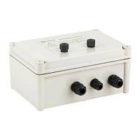 Электронная панель для противотока Emaux SWJ-CB 380V