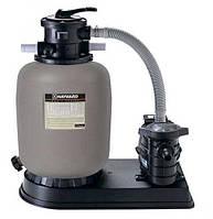 Фильтр для бассейнов Hayward 400 мм - 6 м3/час