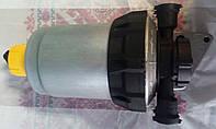 Корпус топливного фильтра FORD Transit 86-00 2.5D-TD,974F 9155 AF