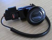 PZ362-00209-co /188300-9630 denso   датчик парктроник Lexus RX300/ RX330/ RX350