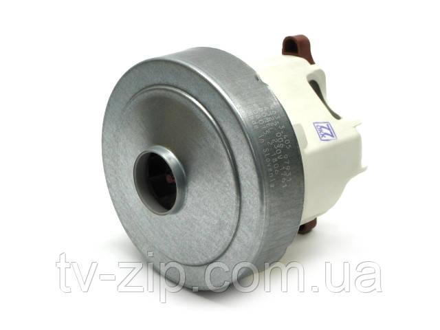 Двигун мотор для пилососа Philips Domel 463.3.405 432200909430
