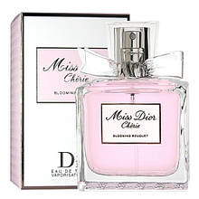 Тестер Christian Dior Miss Dior Cherie Blooming Bouquet