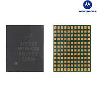 Усилитель мощности MMM6000 для Motorola V8, оригинал
