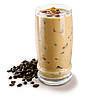 Консультация по кофейным напиткам (стоимость за 1 час работы)