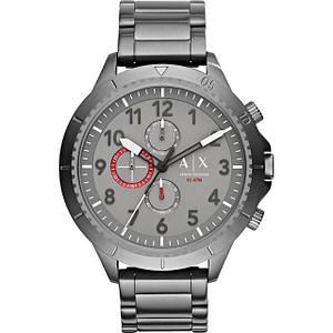 Часы мужские Armani Exchange Active Chronograph AX1762