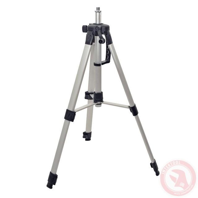 Штатив для лазерного рівня MT-3009, MT-3011