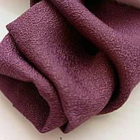 Ткань для штор. Криз виноград