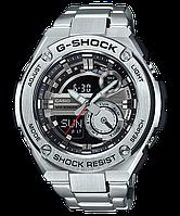 Часы Casio G-Shock GST-210D-1AER
