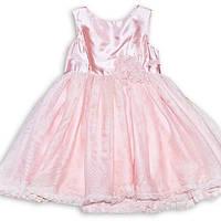 Нарядное детское платье H&M