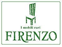 Масивна дошка Firenzo