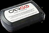 GPS-трекер Cargo Light