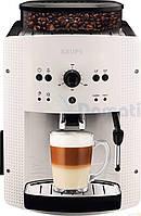 Кофеварка KRUPS EA 8105