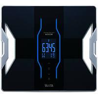 Весы-анализатор состава тела Tanita RD-953 BLK BLUETOOTH