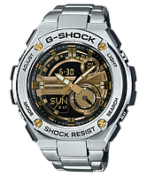 Часы Casio G-Shock GST-210D-9AER
