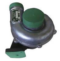 Турбокомпрессор ТКР-6 (05) ГАЗ-3309, ГАЗ-33081 (600-1118010.05) Д-245