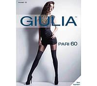 """Колготки """"Giulia """" 60 ден"""