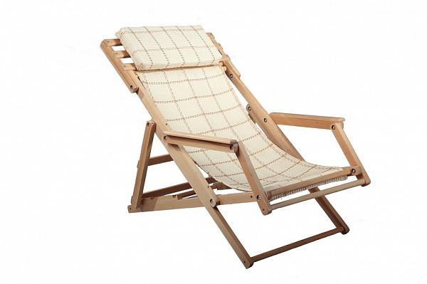 Мебель для дачи и для отдыха
