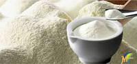 Сухое молоко обезжиренное (1,5%), 0,5 кг.