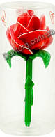 Роза леденцы на палочке, 230 г