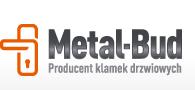 Metal-bud (Польша)