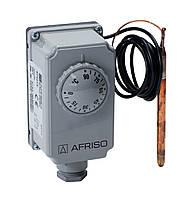 Термостат погружной  ТС2 c капиляром 1000мм AFRISO